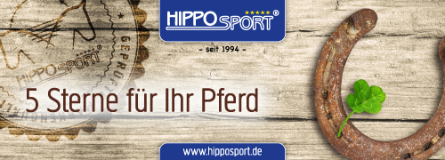 HippoSport pMarketing 500x180